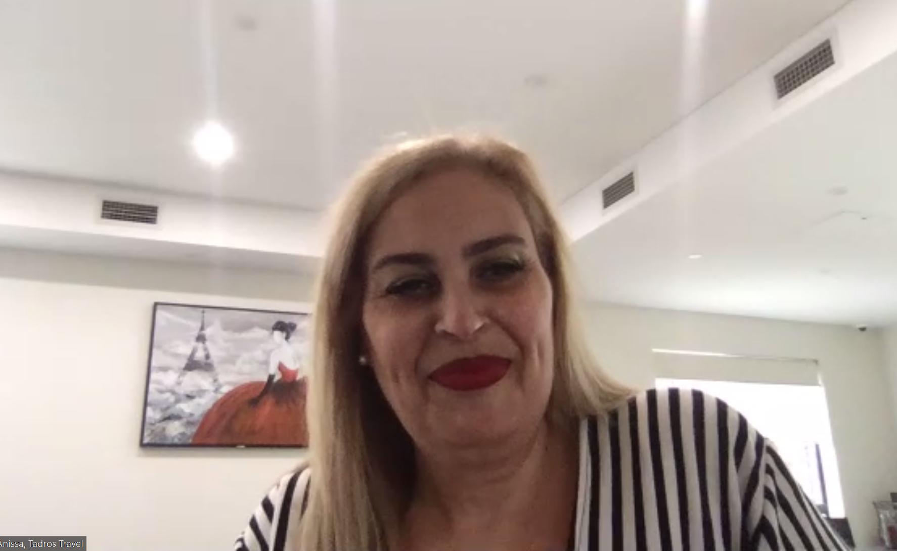 Best-NSW-consultant-Maria-Tadros-Anissa