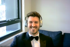 Andy-Buerckner-all-dressed-up