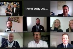 TD-Awards-Best-Ground-transport-finalists