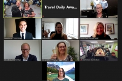 TD-Awards-Best-tour-operator-finalists