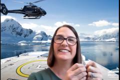 TD-Best-expedition-Scenic-Emma-Davie