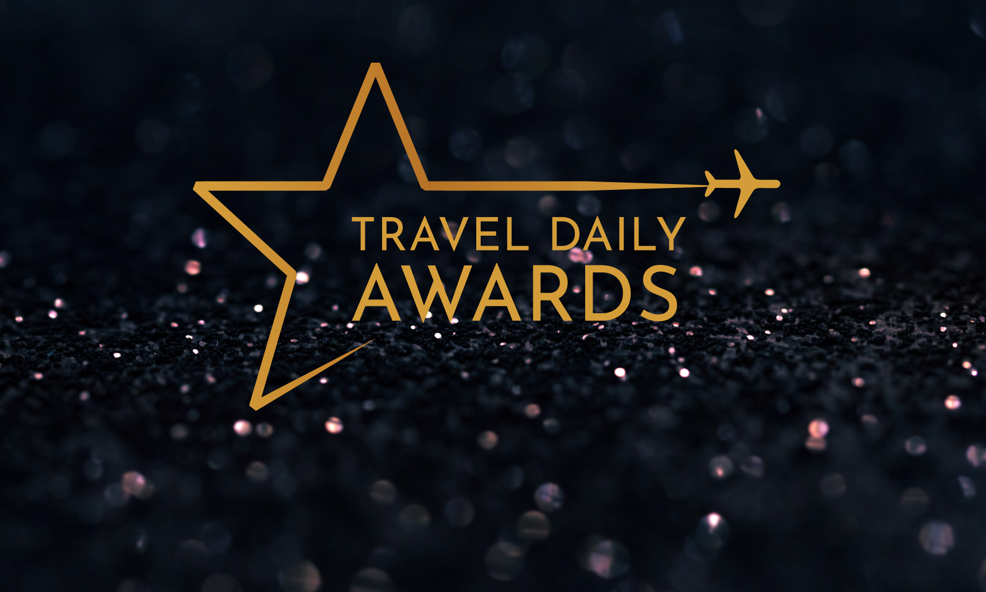 The 2020 Travel Daily Awards